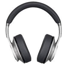 høretelefoner2