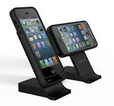 iPhone 5 tilbehør3