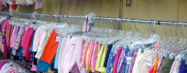 børnetøj 4