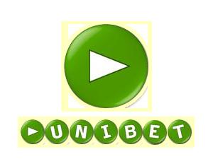 unibet-promo