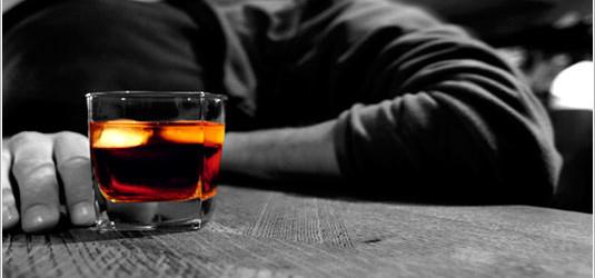 alkoholisme2