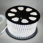 Kraftfulde LED strips virker overalt