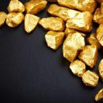 Hjemmesider kan hjælpe dig med salg af guld