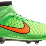Bestil fodboldstøvler på tilbud online