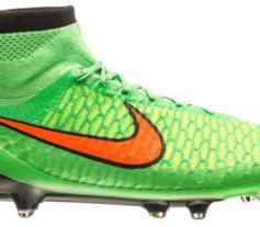 Nike fodboldstøvler Magista