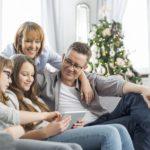 Overvej forældrekøb af andelsbolig