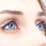 Faste lave priser på eyelash lift