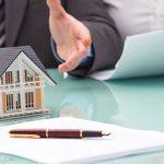 Store besparelser på boligkøb med ejendomsservice i bagagen