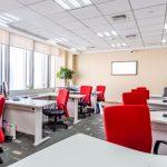 Find tilbud på populær kontorstol online