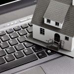 Gør ejendomsservice som udlejer lettere