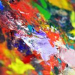 Nye farver på kontoret? Køb din maling på nettet